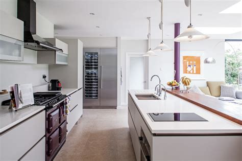 kitchen ideas ealing kitchen ideas ealing broadway interior design