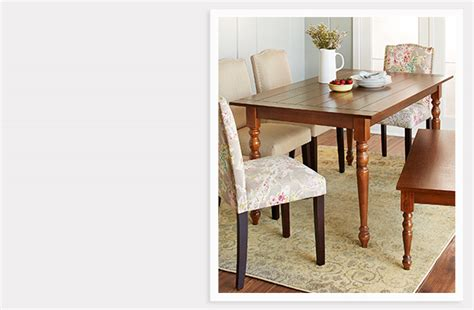 target kitchen table kitchen dining furniture target