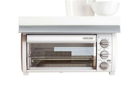 Under Counter Mount Toaster Oven Under Cabinet Mount Toaster Oven Imanisr Com