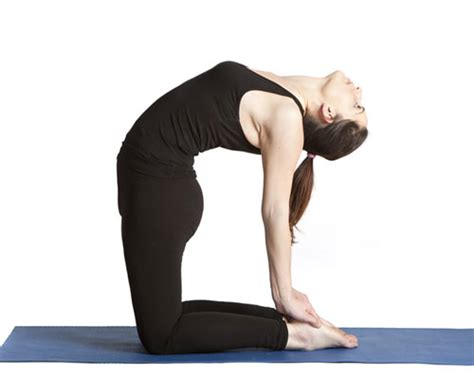 best yog 10 best asanas for reducing belly stomach with