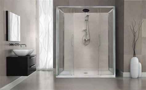 foto bagni con doccia ristrutturazione bagno in soli 3 giorni con bagni
