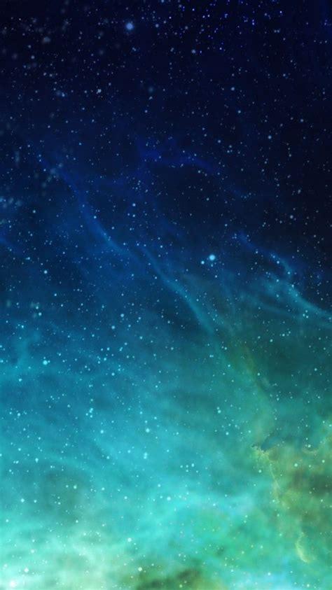 space galaxy nebula stars iphone wallpaper iphone