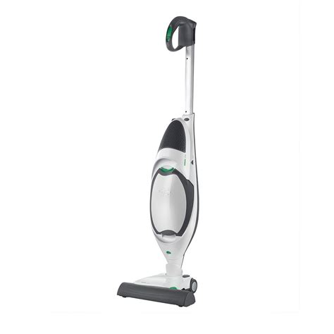 Vacuum Cleaner Kobold Royal 3 kobold vk 150 occasion