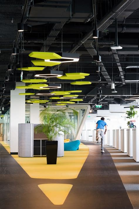 adidas offices moscow office snapshots