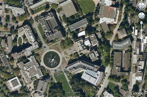 tutorial sketchup google earth tutorial 5 1 sketchup google earth