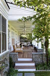 11 pretty porches that will have you feeling relaxed in no time photos huffpost