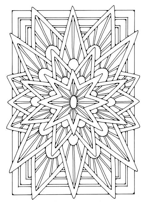star designs coloring pages dibujos para cuerda seca plantillas para pintar etc