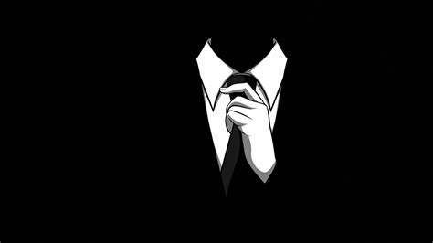 black and white ultra hd wallpaper 3840x2160 simple anonymous black white 4k ultra hd wallpapers
