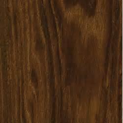 Vinal Plank Flooring 09sf Vinyl Plank Flooring Dallasflooringwarehouse