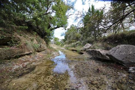southern comfort ranch 200 acre southern comfort ranch for sale picture gallery