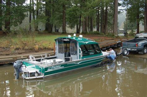 precision weld boats 21 regal engine forward precision weld custom boats