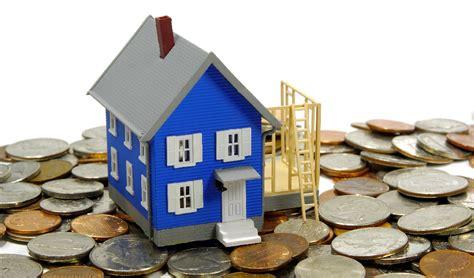 unicredit per la casa unicredit scende in co per sostenere l acquisto della