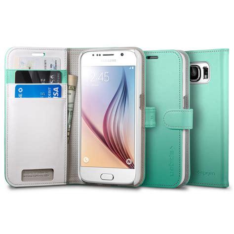 Samsung Galaxy S6 G9200 Armor Bumper Soft Casing Sarung Tpu Mewah buy spigen samsung galaxy s6 galaxy s6 casing galaxy