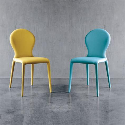 tonin sedie tonin casa sedia sedie a prezzi scontati