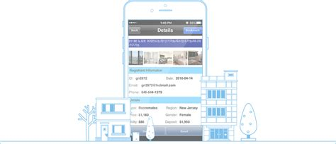 heykorean housing housing hey korean hey apps