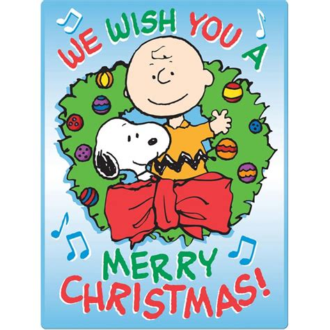 peanuts     merry christmas collectors puzzle tin jigsaw puzzle puzzlewarehousecom