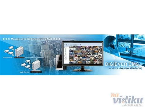 Rak Cctv rak security systems slike rak security systems galerija