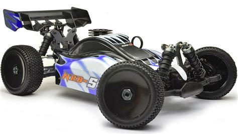 best remote cars best rc cars the best remote cars from just 163 120