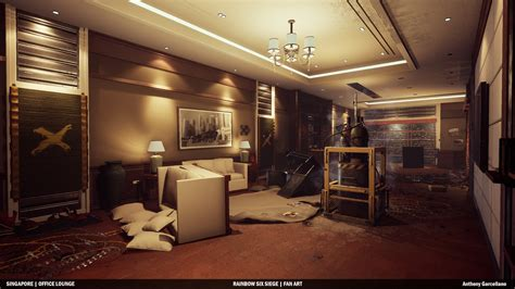 office lounge anthony garcellano singapore office lounge rainbow