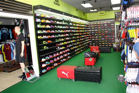 football shoes store 301 moved permanently