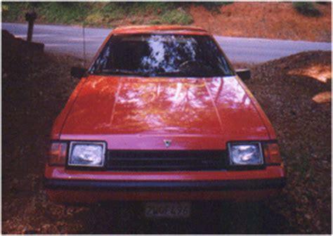 83 Toyota Celica Celica Gts Technical Specs