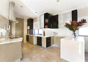miscellaneous home renovation costs sydney home