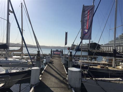 selling a boat selling your boat news boat sales tasmania