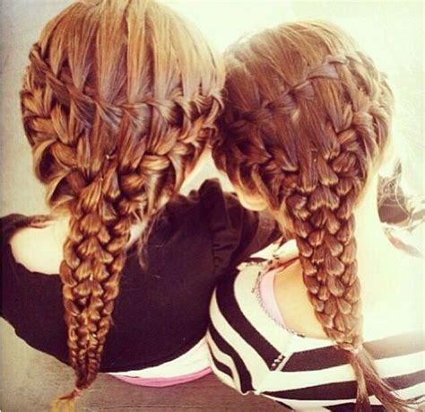 273 best images about hair 273 best images about hair on pinterest scene hair her