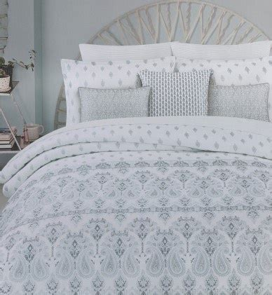 tj maxx bed comforter sets these are the fantastic home products you should always