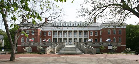 Umw Mba by Washington Admissions Essay