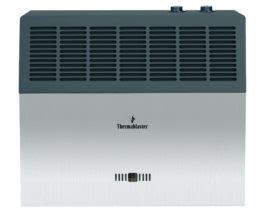 thermablaster vent free wall heater vent free wall heaters thermablaster