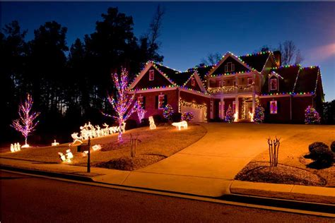 patriot landscape lighting what we can offer you decorations made easy homes made