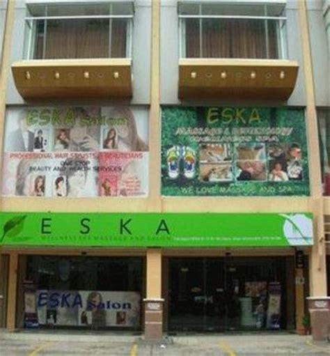 cinema 21 nagoya hill eska wellness spa massage and salon reviews batam riau