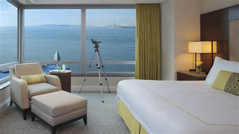 Two Bedroom Suites Chicago sleeping around nyc ritz carlton new york battery park