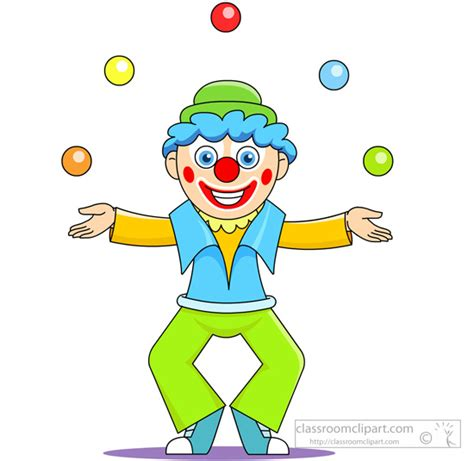 free clipart search search results for clown pictures graphics cliparts