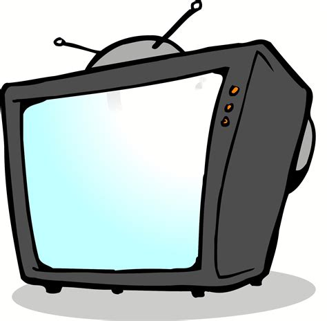 image of tv marion county oregon electronics recycling image gallery