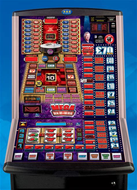 fruit machine uk home indoorgamesuk
