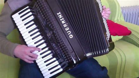 Eleno Maxy 1 weltmeister cantora jovano jovanke kratko mp4