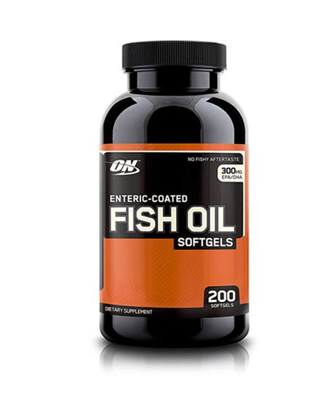 Fish Softgels fish softgels whey depot