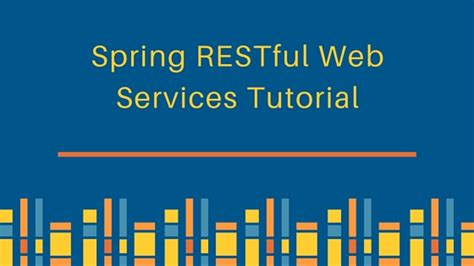building restful web services with go learn how to build powerful restful apis with golang that scale gracefully books rest exle tutorial restful web services