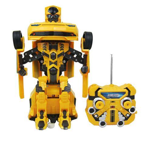 Rc Transformer Vehicle Car Deform Robot Tt661 Ttr 132 find more rc cars information about jiaqi tt661 2 4g rc