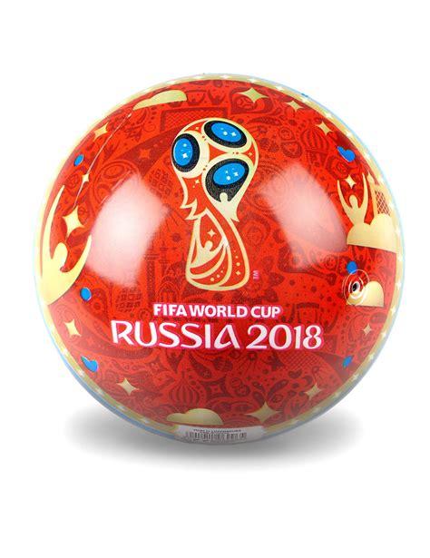 coupe du monde 2018 football ballon football coupe du monde 2018 deguise toi achat