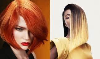 fashion hair colours 2015 hair color spring 2015 trends michael boychuck online