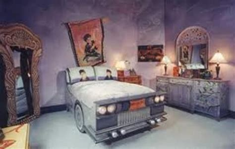 hogwarts bedroom ideas 1000 images about harry potter bedrooms on pinterest