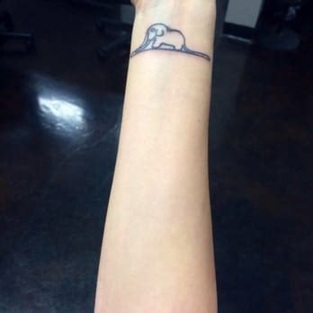 tattoo gallery modesto ca born to lose tattoos 52 photos 15 reviews tattoo