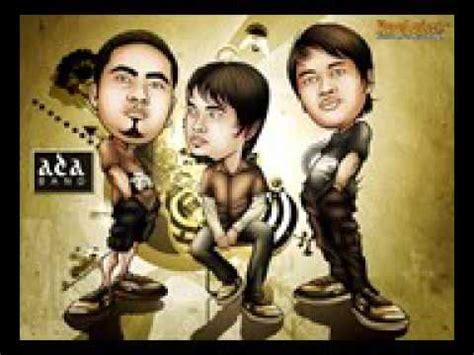 download mp3 ada band kucuri 5 04 mb free download lagu ada band kucuri lagi hatimu