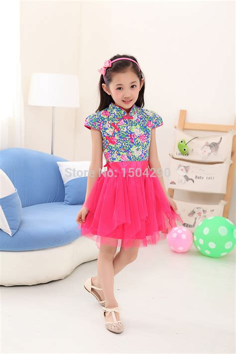 Dress Casual And Girly casual dresses kzdress