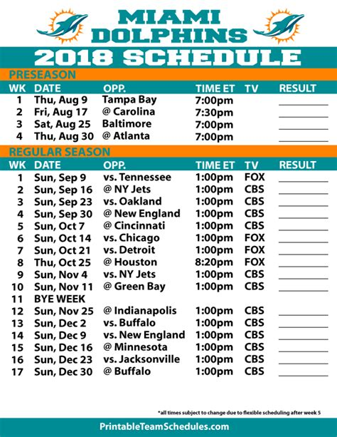printable saints schedule 2015 saints preseason schedule 2014 2015 autos post