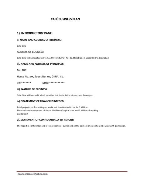 complete business plan template complete business plan template writerquest x fc2