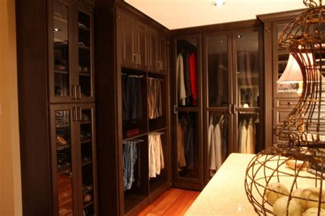 Bedroom To Closet Conversion by Bedroom Room Conversion Into An Open Concept Dressing Room